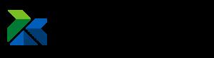 Blomberg Stevedoring