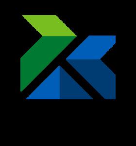 KWH Logistics
