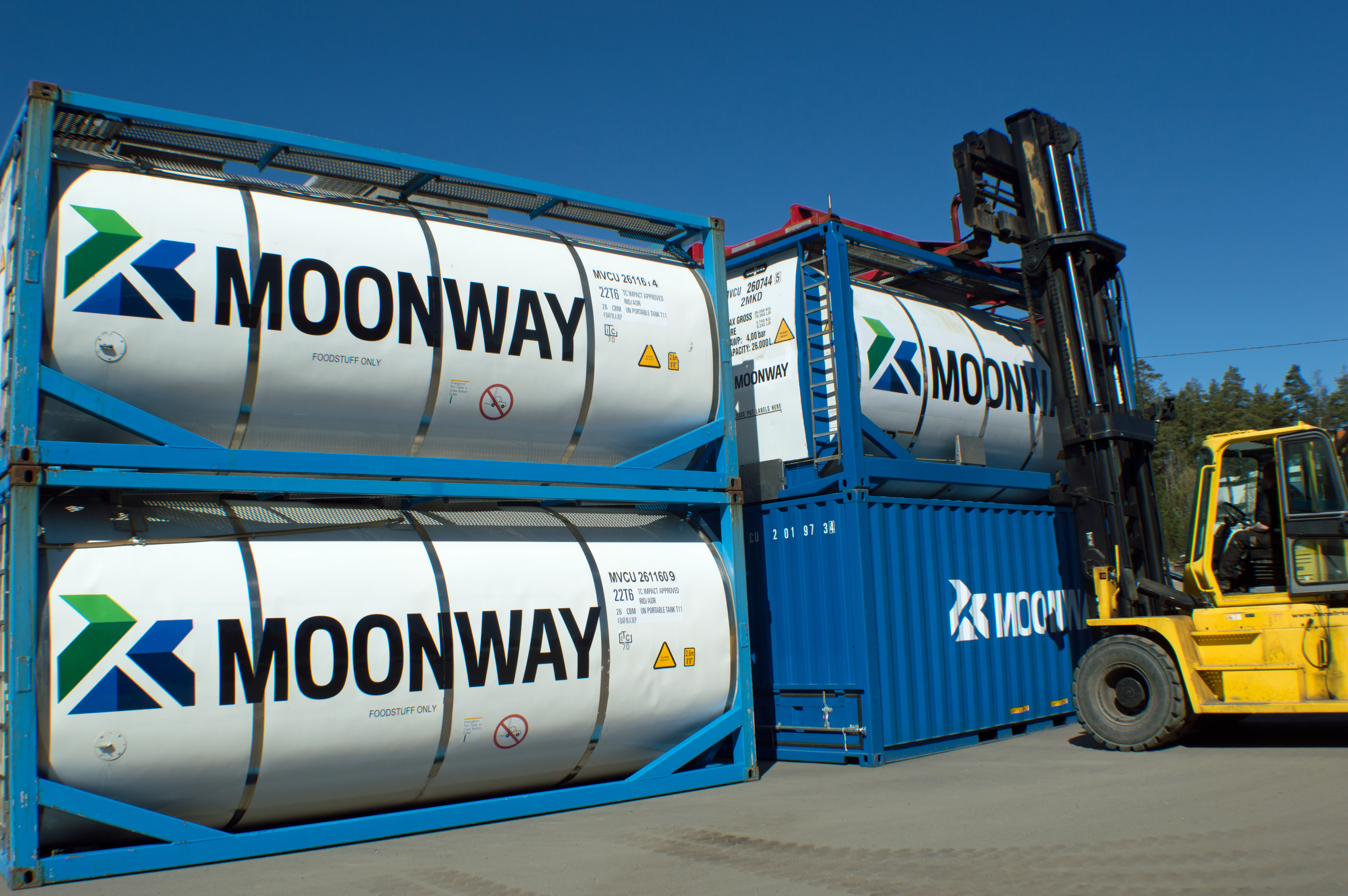 Moonway_containers_edit