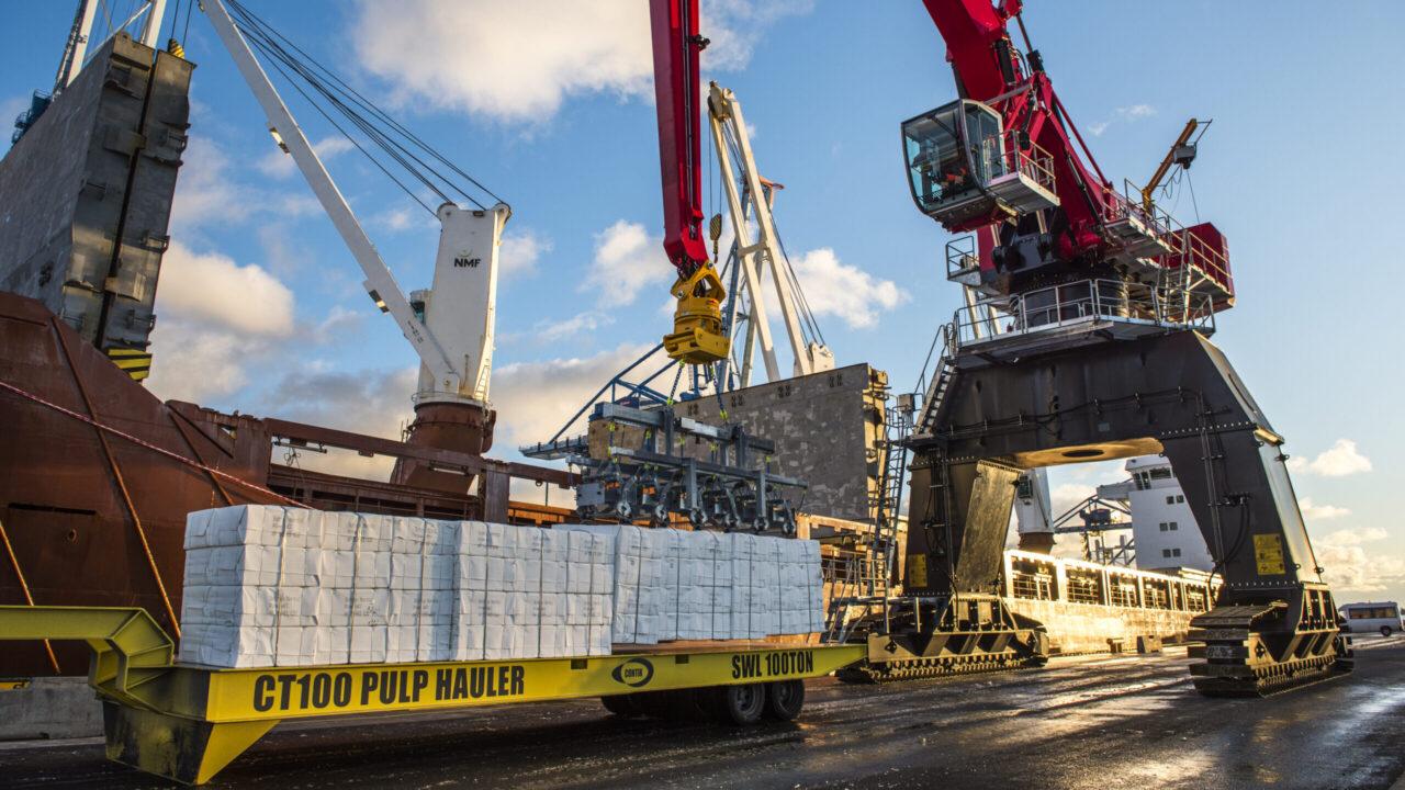 Logistics_Rauanheimo_lastaus_päivä